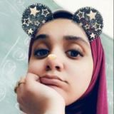 Aya Ghanem