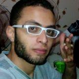 scientist khaled shaban