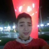 esmaelmohamed