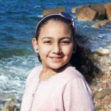 Nour Amir