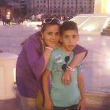 Ahmed Ashor