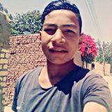 Boudi Highest