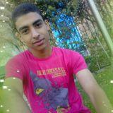 احمد محمد عبدالجواد