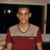 Ahmed Abd-Elfattah