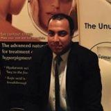 dr.Adham Zewain