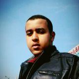 Abdallah Mostafa