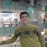 محمد احمد شقران