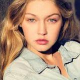salma_gwely