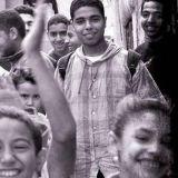 سيد محمد عبيد