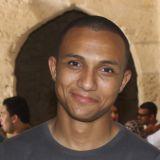 محمد اسماعيل محمد