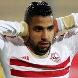 محمد صالح نصير