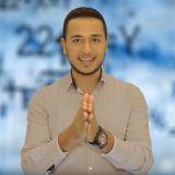 إبراهيم فاروق