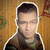 eng-mohamed mostafa