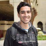 محمد الفقي
