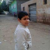 احمد البلاح