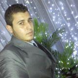 أحمد جاويش