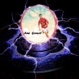 عمروخالد