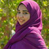 Sara Saad