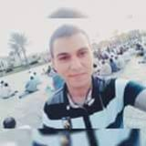 khaled Elsayed