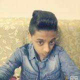 محمد خليل