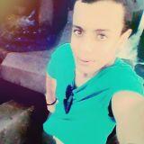 mohamed eladawy