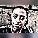 يوسف احمد