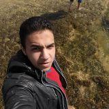 محمد حسن أحمد