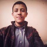 يوسف صالح