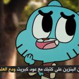 هشام محمد الفتيانى
