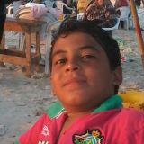 Kareem amin