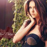 Dina Sayed