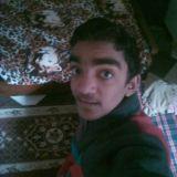 Mahmoud Elhawi
