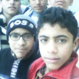محمد رافت