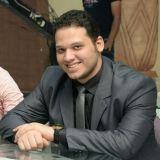 السيد ممدوح السيد أحمد