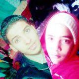 Ashraf Jabri