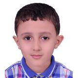 Zeyad Reda