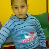 ميدو محمود البربرى