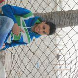 محمد عبد النبي محمد