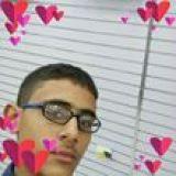 احمد النقيب