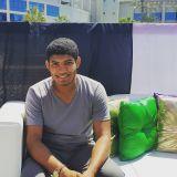 Abdlraman Ahmed Mohamed