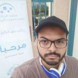 Osama Alaaeldin