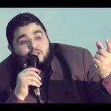 خالد السبع