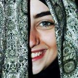 Aya Hassan
