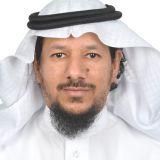 منصور المنصور