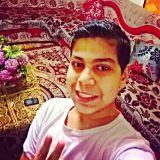 يوسف محمود