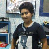 Hossam Samer