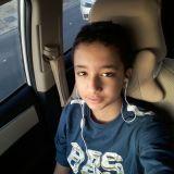 Kareem Mohammed