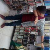 YoussefG4amez