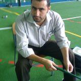 عمرو سليمان نعيم
