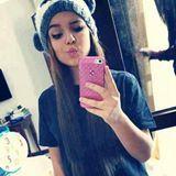 Nahla Atef